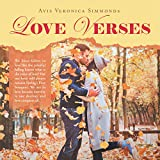 Love Verses (English Edition)