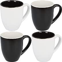 COM-FOUR® Taza de café 4x
