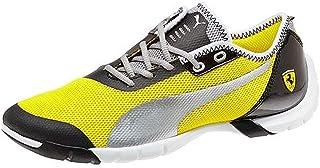 ffcdc374 Amazon.es: puma zapatillas ferrari nino - Incluir no disponibles ...