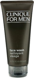 クリニーク Men Face Wash (For Normal to Dry Skin)200ml/6.7oz並行輸入品