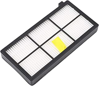 Sweeping Robot Vacuum Cleaner Accessories Replace Parts HEPA Filter Kit Replacement For iRobot For Roomba 800 900 Series