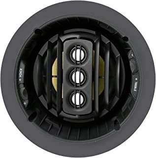 Speakercraft AIM 5 Five Series 2 in-Ceiling Speaker - Each