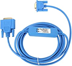 pc tty cable