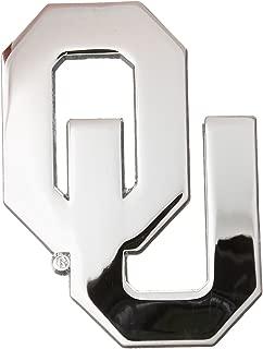 ou emblem