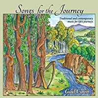 Songs for the Journey