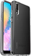 OtterBox Prefix Series Cell Phone Case for Huawei P20 - clear