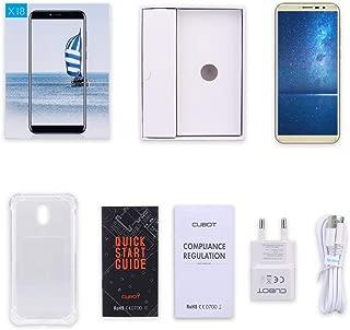 Amazon.es: 100 - 200 EUR - Baterías / Accesorios: Electrónica