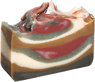 Best different brands of bar soap Reviews