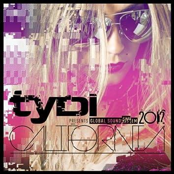 Global Soundsystem 2012: California (tyDi Presents)