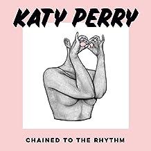 Chain to the Rhythm