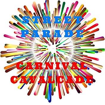 Carnival Cavalcade