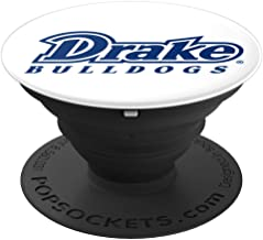 Best drake pop socket Reviews