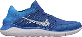 ffa447188c Amazon.com: NIKE - Blue / Shoes / Men: Clothing, Shoes & Jewelry