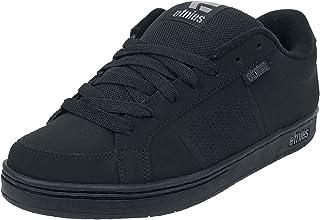 Etnies Herren Kingpin Sneakers