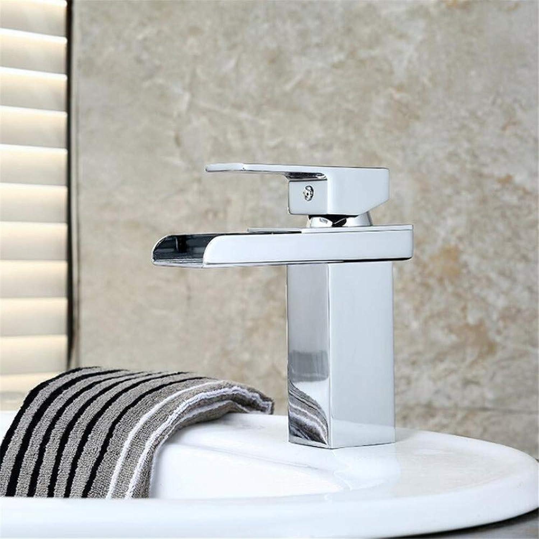 360° redating Faucet Retro Faucetbasin Bathroom Basin Head Wash Bathroom Cabinet Water Valve Basin Faucet