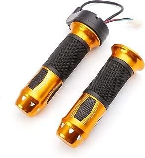 Amazon.es: acelerador puño patinete electrico: Deportes y ...