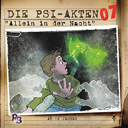 Allein in der Nacht     Die PSI-Akten 7              By:                                                                                                                                 Simeon Hrissomallis                               Narrated by:                                                                                                                                 Henry König,                                                                                        Nicolas Rousies,                                                                                        Marco Ventrella,                   and others                 Length: 45 mins     Not rated yet     Overall 0.0