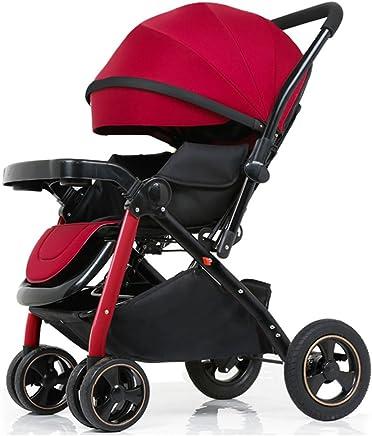 Amazon.es: triciclo evolutivo - Paseo / Carritos y sillas de ...