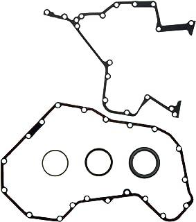 MAHLE JV5072 Engine Timing Cover Gasket Set