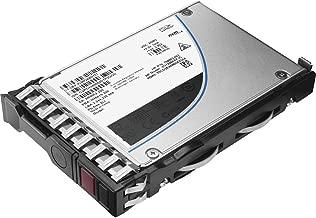 HP 1.92TB 6Gb/s 2.5