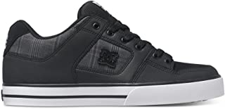 DC Shoes Mens Shoes Pure Se - Shoes 301024