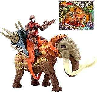 Best primal clash toys Reviews