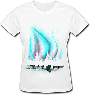 artem anisimov t shirt