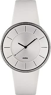 Luna Watch Color: White