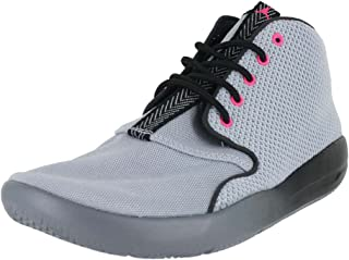 Jordan Eclipse Chukka GG Basketball Shoes