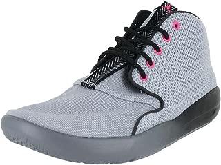 Jordan Eclipse Chukka GG Basketball Shoes