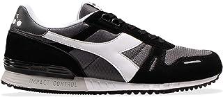Diadora - Sneakers Titan II pour Homme et Femme