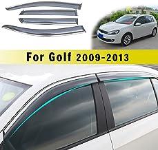 Suchergebnis Auf Für Windabweiser Golf Plus