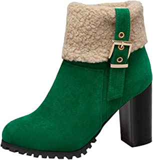 Best green hill boxing boots Reviews