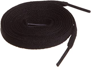 Birch Shoelaces in 27 Colors Flat 5/16