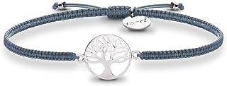 Schmuck für Frauen Lebensbaum Armband