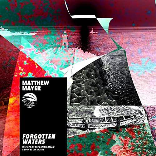 Matthew Mayer & Ian Urbina
