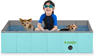 Best swimming pool trough Reviews
