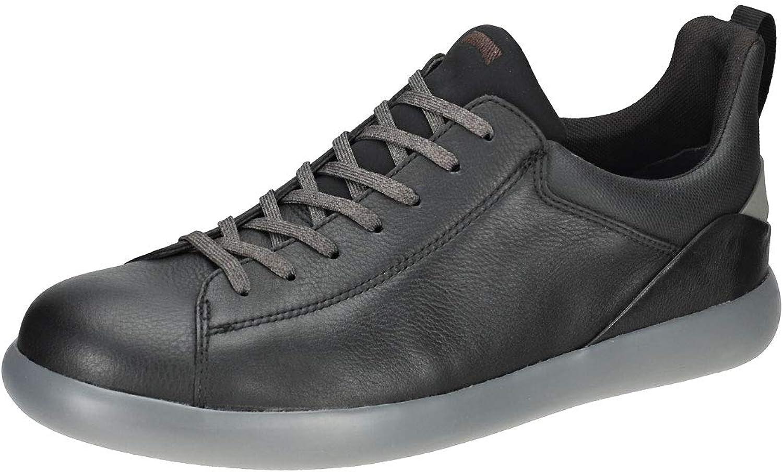 CAMPER Pelotas K100374-001 Sneaker Herren B079RMGYRQ B079RMGYRQ B079RMGYRQ  0fc510