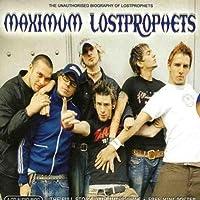 Maximum Lost Prophets