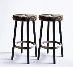 resin outdoor bar stools