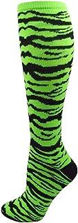Red Lion Safari Acrylic Athletic Socks