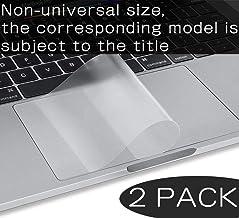 VacFun 2 Piezas Claro Protector de Pantalla para LG gram 15.6