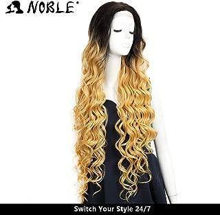 Best deep wave 613 wig Reviews