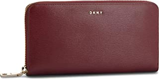 Amazon.es: Donna Karan - Carteras y monederos / Accesorios ...