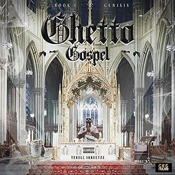 Ghetto Gospel: Genesis - Book I