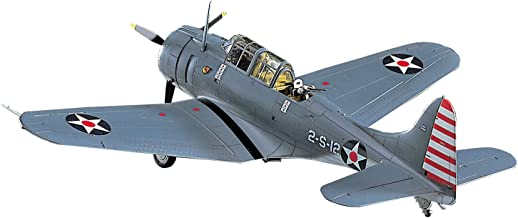 sbd 3 dauntless 1 48