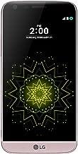 LG G5 H820 (32GB + 4GB RAM) 5.3