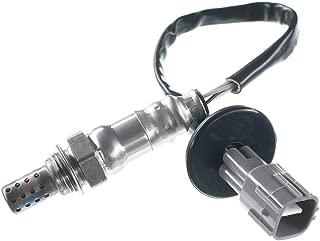 Downstream Front Oxygen Sensor for Toyota Sienna 2001-2003