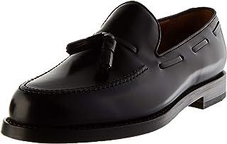 Lottusse L3087, Mocasines (Loafer) Hombre