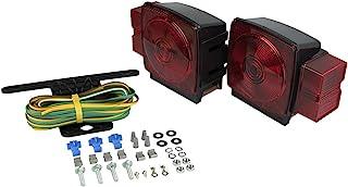 Blazer C6424 Submersible Trailer Light Kit